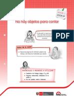 sesión conocemos el 0.pdf