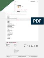 Diccionario de Marketing Publicidad Comunicacion y Nuevas Tecnologias _ Marketing Directo