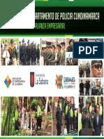 alianza empresarial editable.pdf