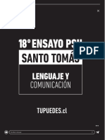 pauta lenguaje primer ensayo santo tomas.pdf
