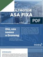 E-book - Case Mapeamento Aéreo Urbano - Multirotor e Asa Fixa.pdf