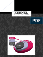 kernel-151001144012-lva1-app6892