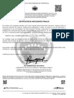 mpdf(3).pdf