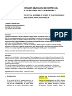 3avancee ARTICULO FISICA III - Motor de Induccion (1)