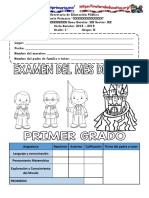 Examen1erGradoMayo2019-20MEEP
