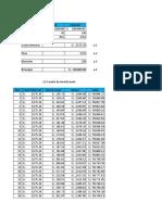 UTP Guia de Laboratorio 11 HITD_JEAN MARCOS Formulas Financieras