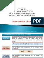 1._el_analisis_morfologico