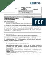 SEMANA 14 Informe Final de ABR Ejemplo(11)