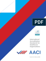 AACI International Accreditation Standards V4.2 Feb 2016 en ISQua