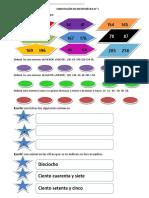 ejercitación de lengua y matemática.docx