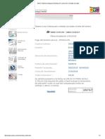 SIGCO Sistema Integral de Gesti�n Comercial- Consulta de Saldo al 13 de marzo 2019