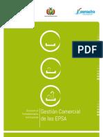 Guía FI Comercialización 2017