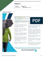 Examen Parcial - Semana 4_ Segundo Bloque-teorico_introduccion a La Epistemologia de Las Ciencias Sociales