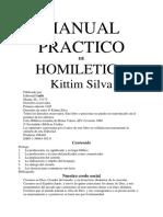 MANUAL PRACTICO DE HOMILÉTICA Kittin Silva (2)