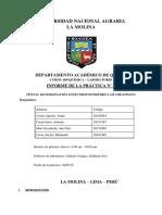 informe-7.docx