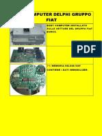 BODY COMPUTER DELPHI GRUPPO FIAT.PDF