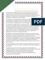 historia de latecnologia.docx