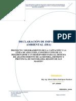 1. DECLARACION DE IMPACTO AMBIENTAL R2.docx