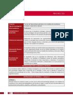 Guía de proyecto - S1-1.pdf