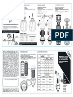 FILTRO MANUAL.pdf