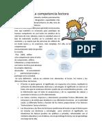 9. Proyectos_Perrenoud