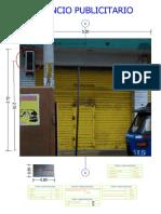 CARTEL PUBLICITARIO-0.pdf