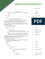 Viga- Verificação ao esforço cortante.pdf