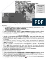 iades-2013-mpe-go-artifice-de-mecanica-de-veiculos-prova.pdf