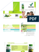 Product_Catalogue_India.pdf