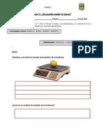 Copia de 4º B Ciencias Guía de Apoyo Marzo (Edit)