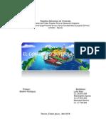 Trabajo Fundamentos Economicos (1)