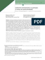 DST_na_Gestação_Artigo.pdf