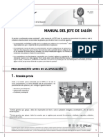 Manual_Jefe_Salon.pdf