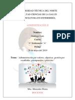 ADMINISTRACION-POR-VALORES-OBJETIVOS-Y-GESTION.pdf