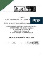 decd_4099.pdf