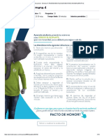 Examen Parcial - Semana 4_ Ra_segundo Bloque-macroeconomia-[Grupo1]