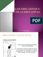modelos_educativos.ppt