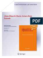 authorcopy.pdf