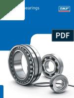SKF-rolling-bearings-catalogue.pdf
