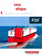 cargotec Integrated solutions to improve cargo handling efficiency.pdf