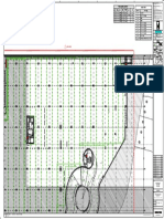 P-11301_E.pdf
