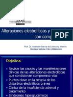 alteraciones-electrolticas-y-metablicas-con-compromiso-vital_2011_2012.ppt