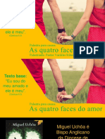 As Quatro Faces Do Amor-convertido