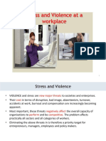 2018 Chapter 3-5 Stress and Violance.pdf