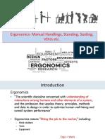 2018 Chapter 3-4 Ergonomics.pdf