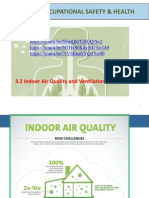 2018 Chapter 3-2 2018 Indoor Air Quality.pdf