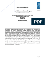 Building Integrated Photovoltaic Technology Application Prodoc.pdf
