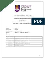Case Study_SCADA System.pdf