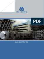 Business-Profile.pdf