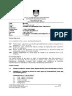 Course Planning MEC554 Sept - Dec 2017.doc